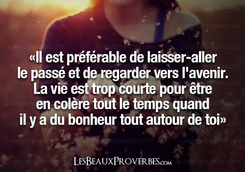 Crédithttp://lesbeauxproverbes.com/