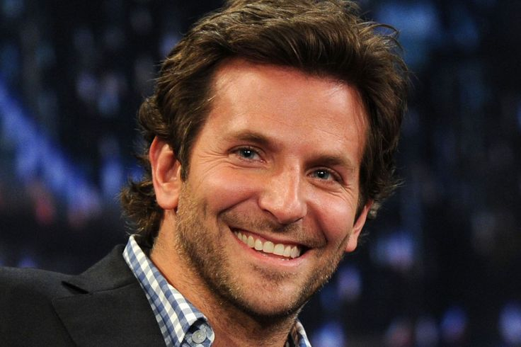 Crédit Photo http://www.mirror.co.uk/all-about/bradley-cooper