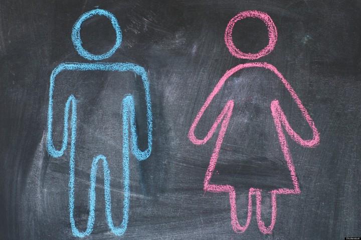 Crédit photo http://www.huffingtonpost.fr/2013/02/08/differences-entre-hommes-femmes-peu-nombreuses-genre-science_n_2642186.html