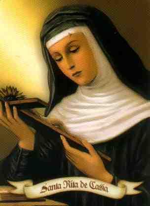 Crédit photo http://www.santeria.fr/2012/07/10/autres-prieres-a-sainte-rita-2/