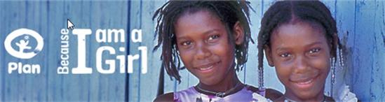 le journal des femmes et plan solidaires a la cause des filles 280611