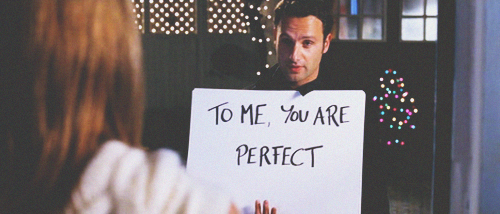 Love Actually Crédit Photo : http://filmsandcoke.com/