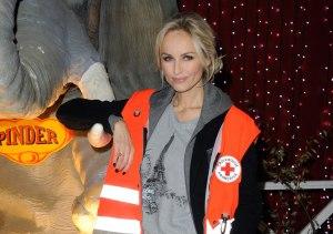 Adriana-Karembeu-est-toujours-l-ambassadrice-de-la-Croix-Rouge1_exact1024x768_l
