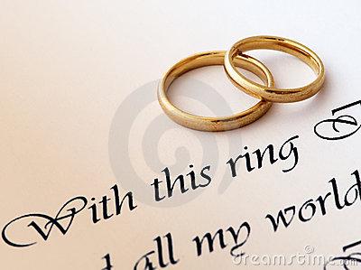 boucles-et-voeu-de-mariage-13976817