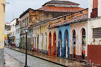 le-sao-luis-font-maranhao-5436333