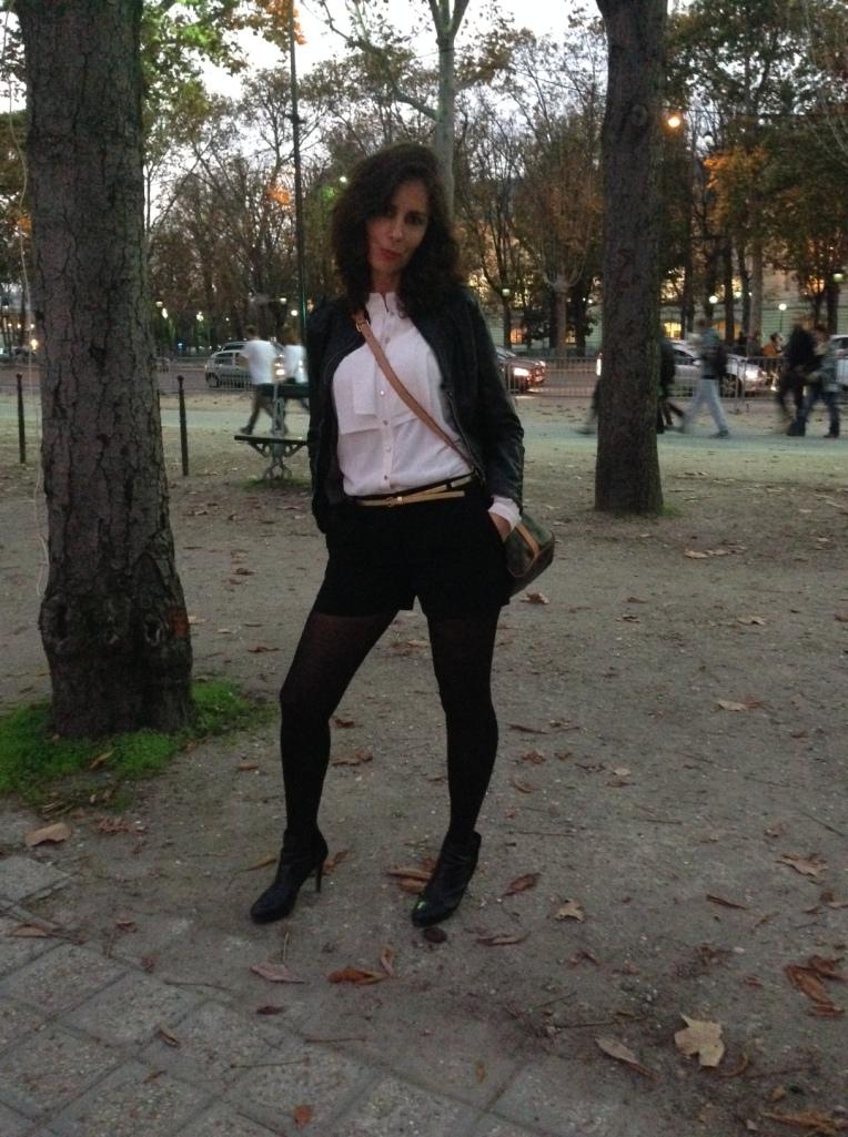 photo (1)