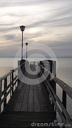 solitude-en-bois-de-taupe-35637747