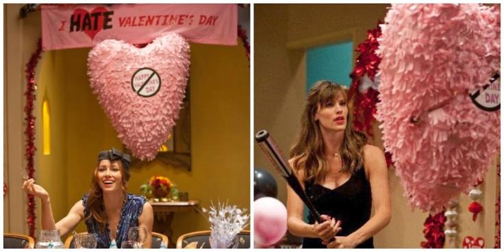 valentines-day-the-movie