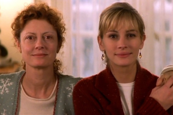 what-are-the-saddest-movies-of-all-time-1022678612-dec-27-2012-1-600x400