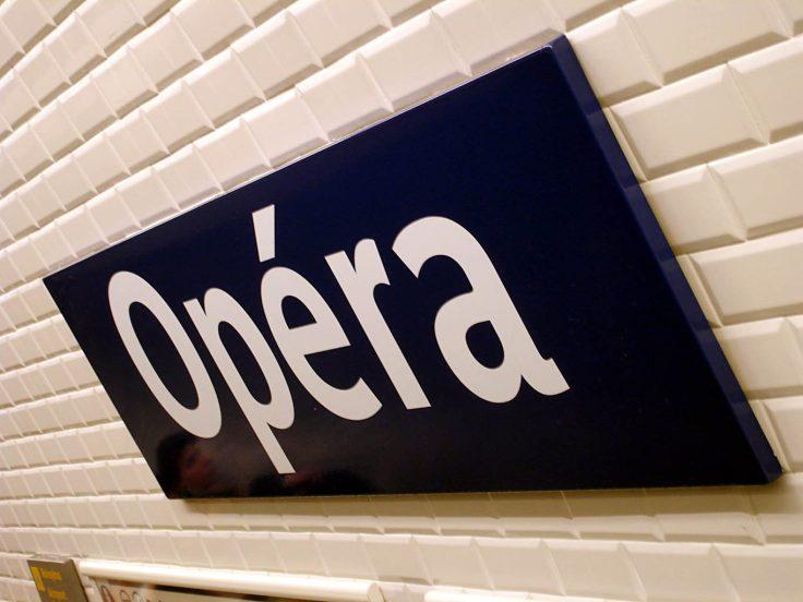 metro_de_paris_-_ligne_7_-_opera_02